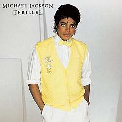 Michael Jackson - Thriller (single).jpg