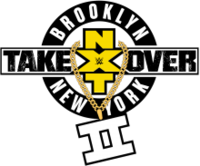 NXT TakeOver Brooklyn II.png
