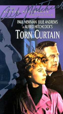 Torn Curtain (1966).jpg