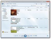 Windows Media Player 11.JPG