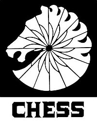 Chess records logo1.JPG