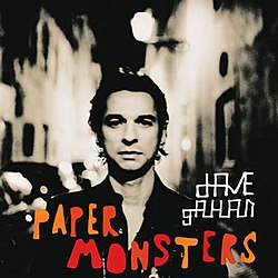 Paper Monsters Cover.jpg
