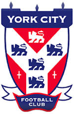 York City Logo.png