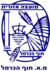 Hof HaCarmel Regional Council COA.png