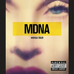 MDNA World Tour.jpg