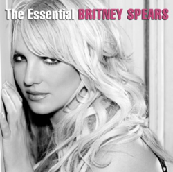 The Essential Britney Spears.png