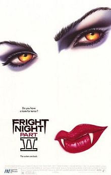 Fright night II.jpg