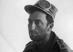 Herzel Shafir 1967.jpg