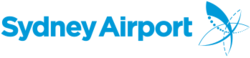 Sydney Airport New logo.png