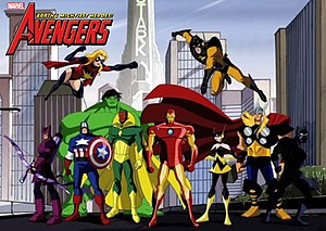Avengers 2010 animated.jpg