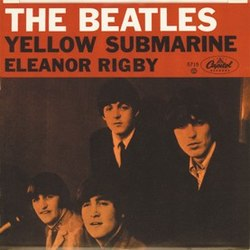 Eleanor rigby single usa1.jpg