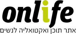 לוגו Onlife.png