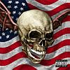 Avenged sevenfold critical acclaim.jpg