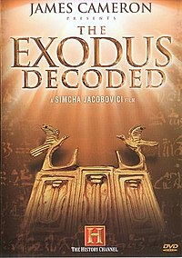 ExodusDecoded.jpg