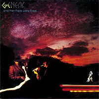 Genesis - And Then There Were Three.jpg
