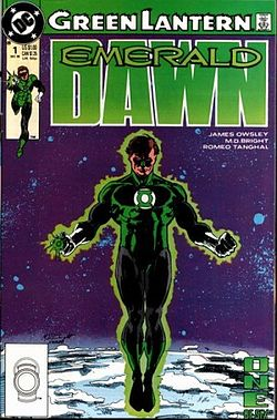 Green Lantern Emerald Dawn 1.jpg