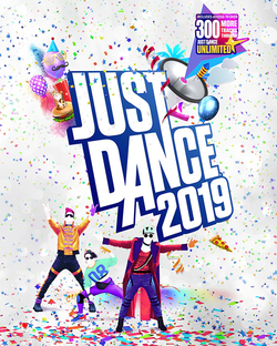 JustDance19Cover.png