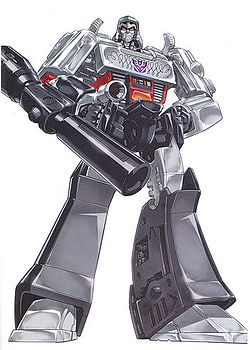 Megatron Generation One.jpg