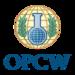 OPCW Logo.png