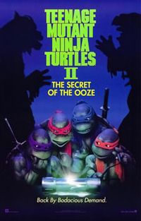 Teenage Mutant Ninja Turtles II The Secret of the Ooze.jpg
