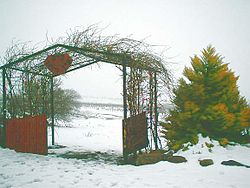 Vinyard snow gate.JPG