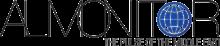 לוגו אתר החדשות