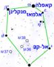 Auriga constellation-heb.png