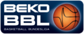 BEKO-BBL-logo-version-2010.png