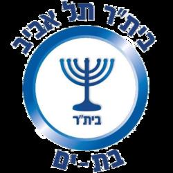250px-Beitar_Tel_Aviv_Bat_Yam.png