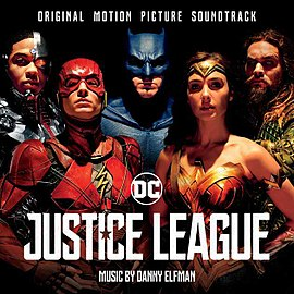 Justice League 2017 Ost.jpg