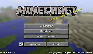 Minecraft 1.7.2 Main Menu Screenshot.jpg