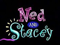 Ned and stacey logo.jpg