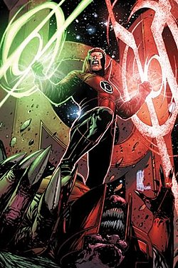 Red Lanterns Vol 1 21 Textless.jpg