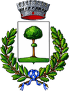 Sabbioneta-Stemma.png