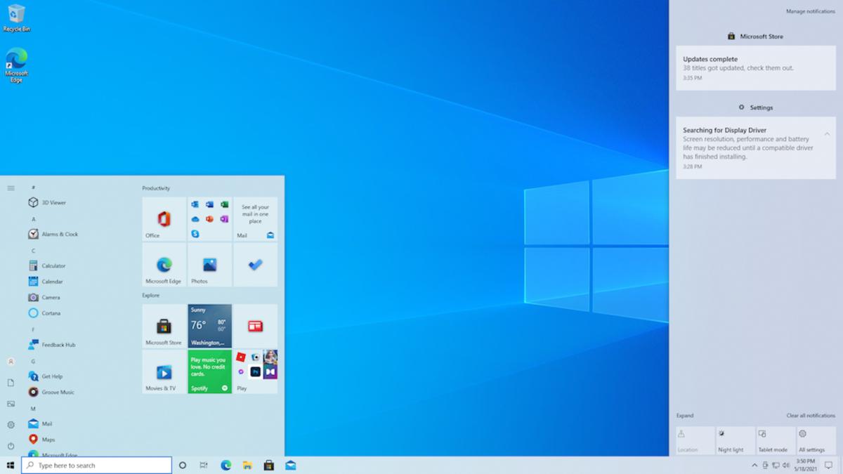 Microsoft Home And Business  Zweite Lizenz
