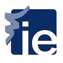 IE Business School logo.jpg