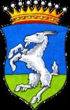 Brisighella-Stemma.png