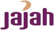 Jajah logo.png