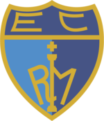 Logo of CB Estudiantes.png