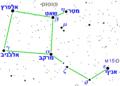 Pegasus constellation-heb.png