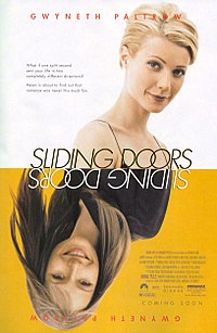 Sliding Doors film.jpg