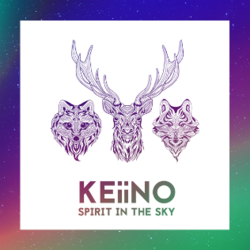 Spirit in the Sky (KEiiNO song).png