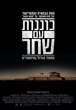 Zero Dark Thirty 2012 HE Poster.jpg