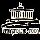 סמליל המרכז