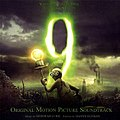 9 The Original Motion Soundtrack.jpg