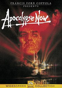 Apocalypse-now-dvd-cover.jpg