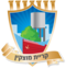 Kiryat Motzkin - New Logo.png