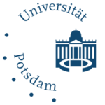 Uni of Potsdam logo svg.png