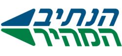 לוגו של המיזם