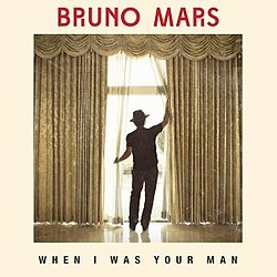 Bruno-mars-when-i-was-your-man.jpg